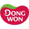 DONGWON
